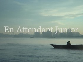 En Attendant Junior