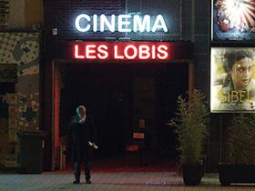 LES LOBIS – titre provisoire (En production)