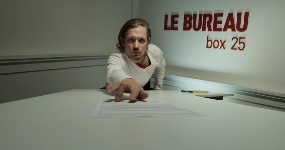 Le_Bureau_020